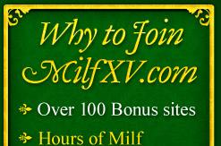 MilfXV